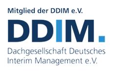 Claim DDIM