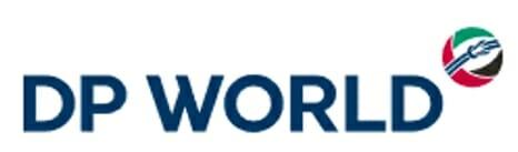 DP World Dubai
