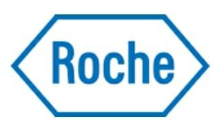 Roche Pharma Penzberg/Basel