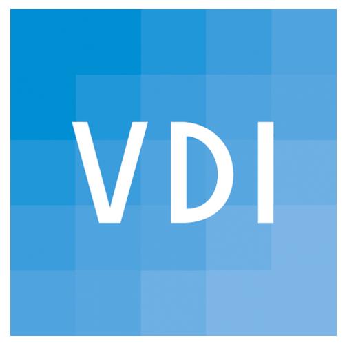 Claim VDI