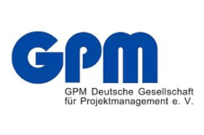 Claim GPM